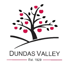 Dundas Valley