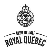 Royal Quebec